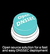OpenDNSSEC facilita la gestión de DNSSEC